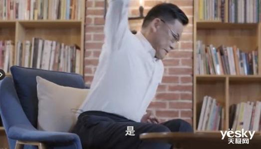 李国庆和老婆俞渝发生了什么事离婚了吗?俞渝比李国庆大多少岁?