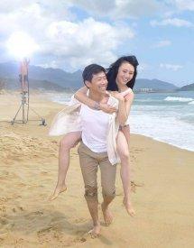 袁泉的现任老公是谁有几个孩子?袁泉和夏雨离婚了吗真相曝光揭秘