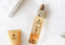 娇兰黄金复原蜜是精华还是肌底液 娇兰复原蜜的使用顺序
