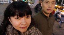 川航刘传健工资收入?英雄机长刘传健的婚姻结过几次婚妻子照片