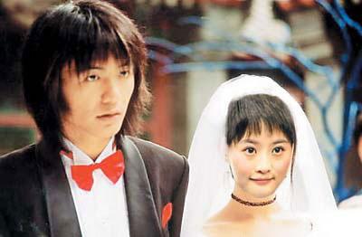 朴树和吴晓敏为什么离婚有孩子吗?朴树老婆吴晓敏出轨常夜不归宿