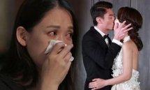 霍建华绯闻多年不断婚后见陈乔恩是真的吗?她才是霍建华的最爱?