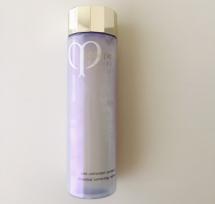 cpb水磨精华到底是水还是精华 cpb水磨精华和手榴弹精华哪个好