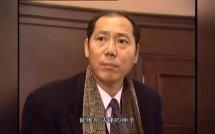 李成儒结了几次婚为啥离婚?那么有钱为何离婚不管儿子不给生活费