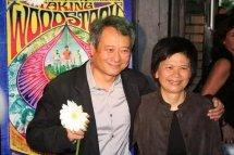 李安导演有过几次婚姻几个孩子 李安的妻子是怎样的人谁更厉害