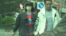 王丽坤现在的男友是谁结婚了吗 林更新王丽坤为什么分手原因