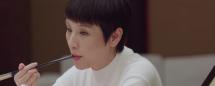 佟年妈妈为什么不喜欢韩商言