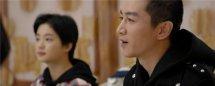 陆战之王张能量跟黄晓萌一起参加同学聚会在第几集