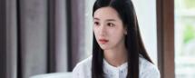 剧版七月和韩东什么关系