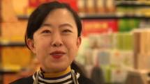 杨丽娟现在过得怎么样结婚了吗老公是谁?杨丽娟现在有几个孩子?