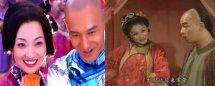 鹿鼎记韦小宝回扬州是哪一集
