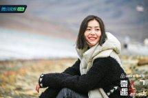 为什么刘雯没有男朋友?刘雯真的没谈过恋爱吗她为什么不谈恋爱?