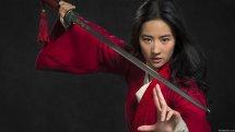 刘亦菲入选好莱坞新星唯一华人面孔?刘亦菲的美无人超越是真的吗