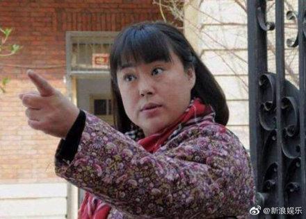 演员李菁菁为什么退出演艺圈不拍戏了?李菁菁为什么被导演拉黑?
