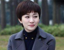 梅婷和李小冉微博互动回应插足婚姻?鄢颇和李小冉的关系真相揭秘