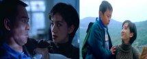 李连杰梅艳芳合作的电影有哪些