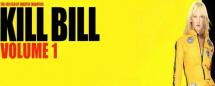 杀死比尔到底讲的什么