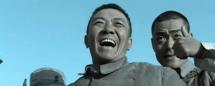 亮剑打平安县城是第几集