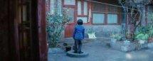 无问西东师母为何跳井