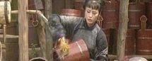 康熙王朝容妃为什么刷马桶