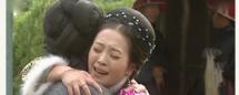 康熙王朝蓝齐儿回宫看母亲是哪一集