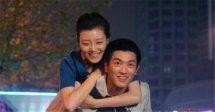 杜江谈过几个女友和车晓在一起过恋情回顾?杜江车晓为何分手原因