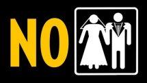 女人不结婚的危害女性长期单身健康吗?为什么不结婚的人越来越多