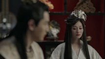 庆余年长公主喜欢谁情史扒皮与太子关系?长公主为何不跟丞相成亲