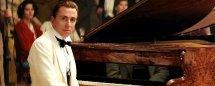 海上钢琴师主角名字