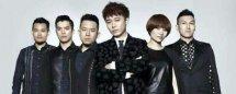 吴青峰是苏打绿的成员吗