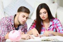 情侣之间该不该谈钱 情侣之间钱要分清楚吗 情侣之间关于钱的问题