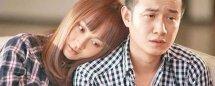 裸婚时代童佳倩和刘易阳为什么离婚