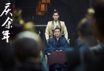 庆余年陈萍萍是好人吗结局怎么死的?庆帝为什么要杀陈萍萍?