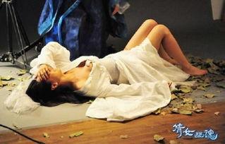 刘亦菲性感图片,刘亦菲不小心走光图,刘亦菲美图高清大图