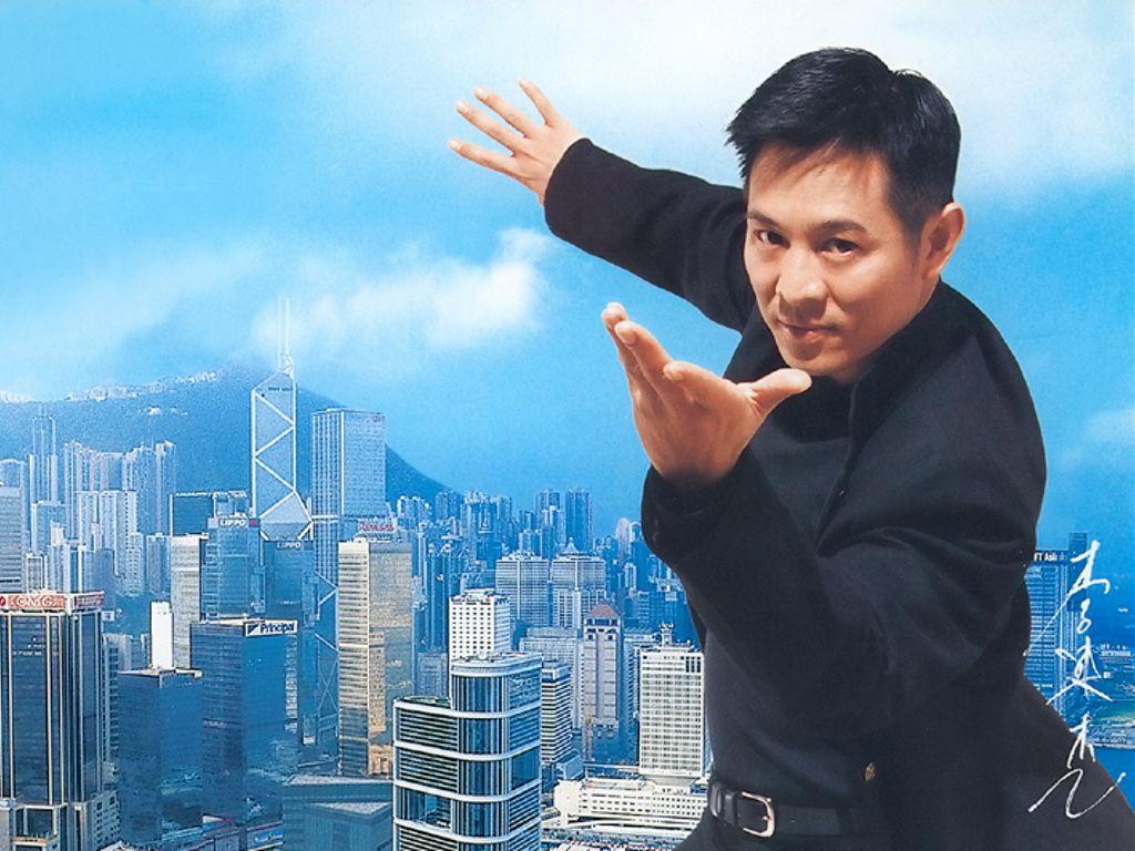 吴亦凡刘亦菲李连杰被点名遭骂?三位好明星被点名批评原因真相?