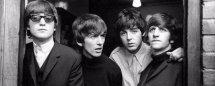 披头士乐队和甲壳虫是一个乐队吗