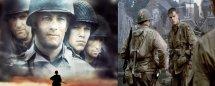 拯救大兵瑞恩的历史背景是什么