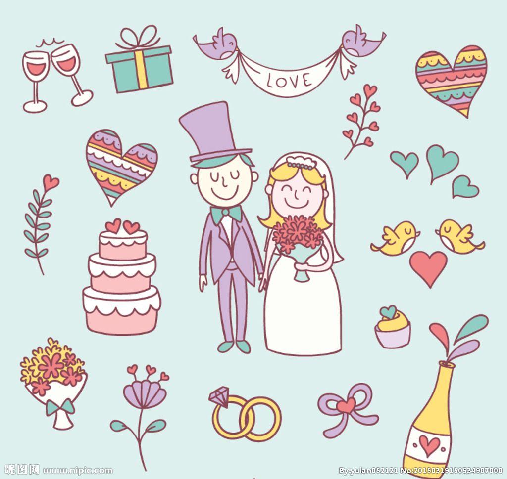结婚不办婚礼的最终都后悔了吗为什么?结婚不办婚礼的危害有哪些