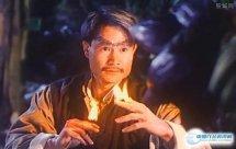 林正英怎么死的真相揭秘死时候灵异事件,林正英头七发生了什么?