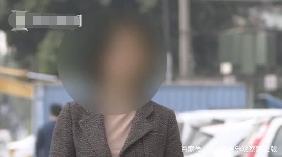 深圳曹姓话剧女演员打保姆视频曝光?曹姓女明星到底是谁真相揭晓