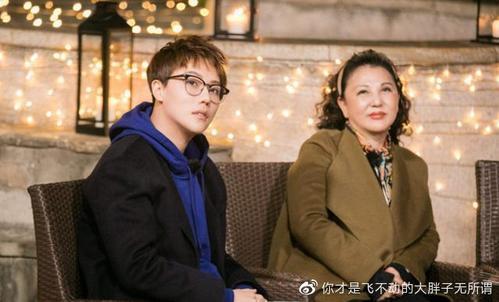 歌手刘维妈妈得的是什么癌癌症几期?刘维是单亲吗父母为什么离婚