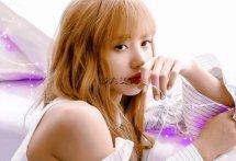 韩国lisa是变性人吗?lisa什么混血身高个人资料家庭背景父母介绍