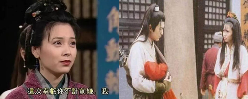 古天乐版神雕侠侣杨过断手是第几集