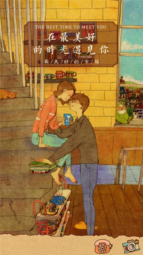 互相暗恋却不表白的原因 互相暗恋的人却不表白到底在顾虑什么