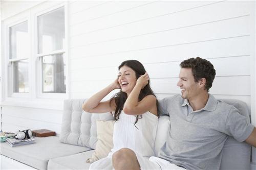 三观不合的婚姻怎么办 夫妻三观不合的婚姻真的累具体有哪些表现