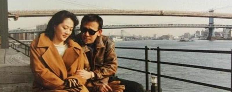 北京人在纽约主题曲