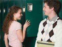 恋爱中男生经常撒哪些慌 男生恋爱时撒过的慌你的男朋友干过几件