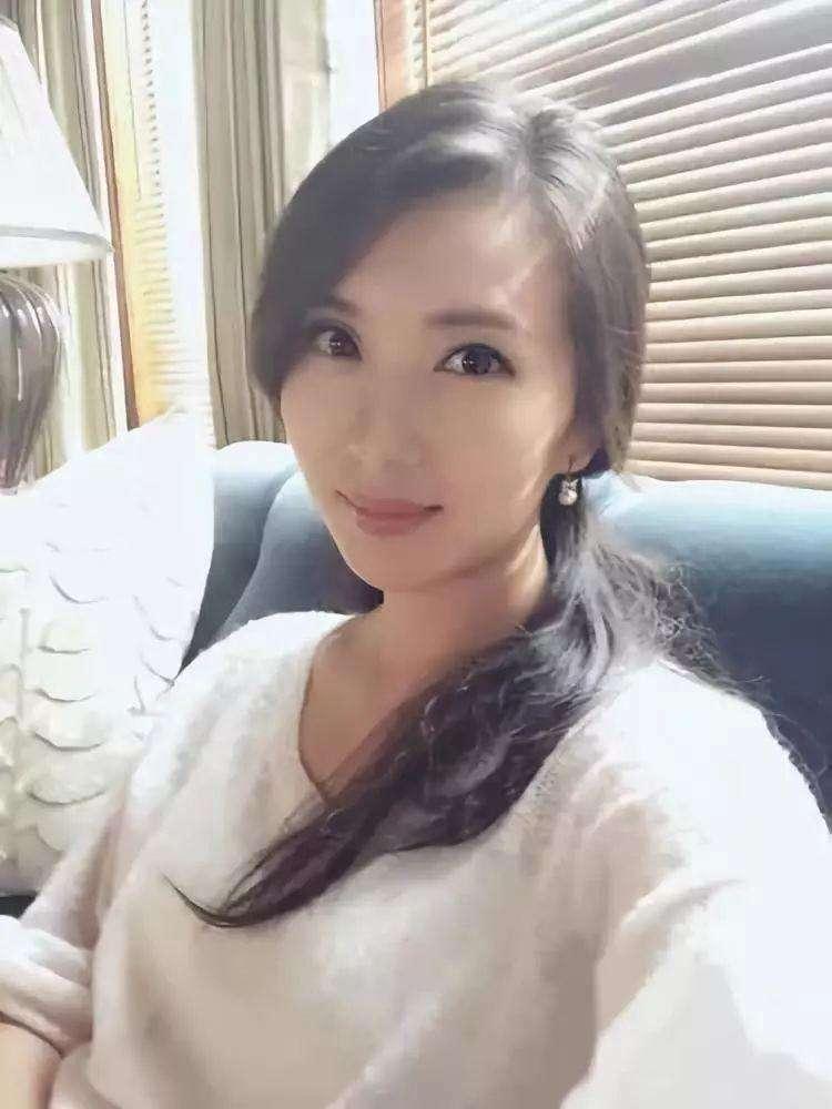陈好为什么退出娱乐圈因为刘海峰吗?陈好老公二婚刘海峰是干嘛的