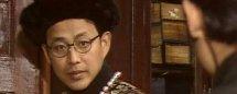 末代皇帝是在故宫拍摄的吗