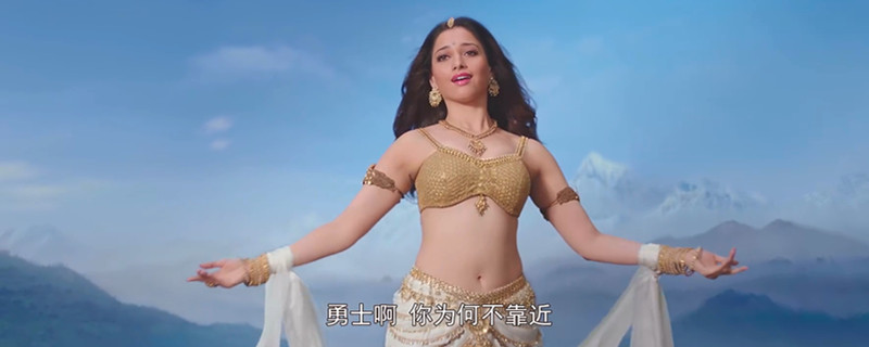 dhivara是什么主题曲